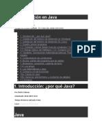 Programación en Java.docx