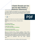 El rezo del Santo Rosario por los difuntos para los días Martes y Viernes.docx