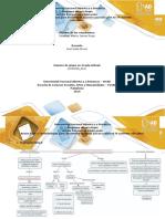 Anexo-Fase 2- Jonathan Jaimes_ (403026A_612).docx
