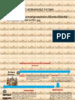 Primer Tema PHF