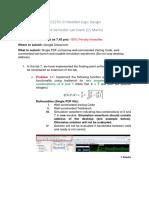 Mid_sem_lab.pdf