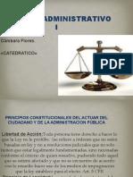 DERECHO ADMINISTRATIVO I-2-3  UPANA.pptx