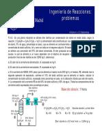 EP-F-042.pdf