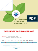 oral approach and SLT - Copy.pptx