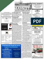 Merritt Morning Market 3484 - October 21
