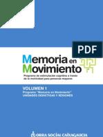 caixagalicia-memoria-01