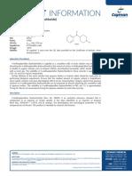 20085 copy.pdf