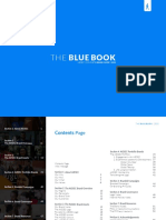 AIESEC Blue Book 2020.pdf