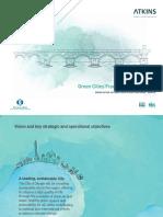 EBRD-Green-Cities-Action-Plan-Skopje Draft GCAP, final