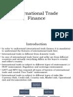 International Trade Finance.pptx