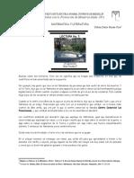EL CURIOSO INCIDENTE DEL PERRO A MEDIANOCHE.doc