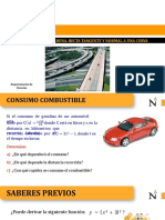 PPT_02 _REGLA_DE_LA_CADENA.pptx