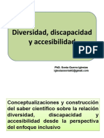 diversidad_discapacidad_y_accesibilidad.ppt