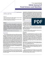 2013EC source-extraction-and-constituents-of-fats-and-oils