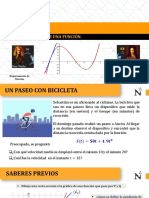 PPT_01_DERIVADA_DE UNA_FUNCION_2020_listo(1)