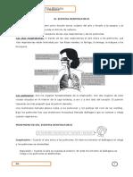 modulo 2  de ciencia y ambiente.docx