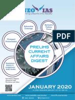 01-January-2020-digest (1)