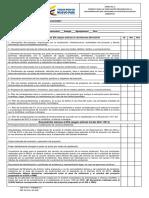 Formato de Verificación Preliminar de la  Documentación.pdf
