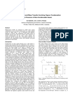 068_Paper.pdf