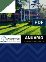 ANUARIO-2020-Aok.pdf