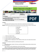 HEALTH-Q1W2.docx