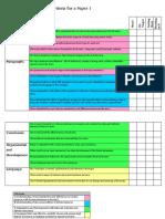 paper_one_success_criteria_