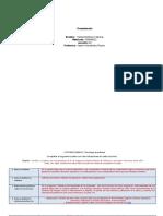 ACTIVIDAD NO. 5 sobre el Software de aplicación