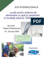 Solutii-Pentru-Sisteme-de-Alimentare-Cu-Apa-Si-Canalizare-in-localitatile-Pana-La-10000-Locuitori