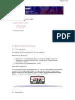 Bases Teóricas del Muestreo (Estadística)