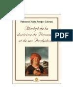 Abrege de la doctrine de Paracelse.pdf