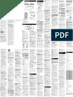44567142M.pdf