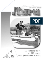 fluru FLUequal RUndbrief 04/2007