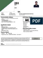 G406B23ApplicationForm