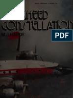 The Lockheed Constellation