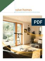 SEI_Passive_House_A4 okk