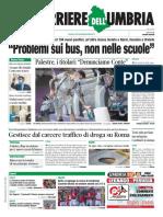 La Rassegna Stampa Video Di Mercoledì 21 Ottobre 2020_compressed