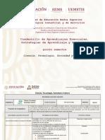 Cuadernillo_Aprendizajes esenciales