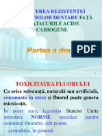 fluorizari sistemice.pdf
