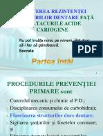 fluorizare 1.pdf