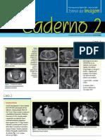 silo.tips_caderno-2-caso-1-caso-2-historia-clinica.pdf
