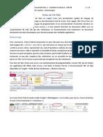 FicheVBA.pdf