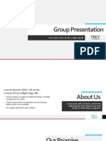 Group Presentation -PAC.pptx