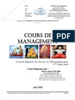 Cours d'introduction au Management  ITT2 2020.pdf