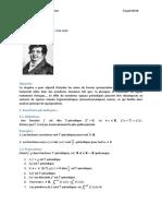Séries  de Fourier_sept_16