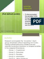 Lec.2_Intellectual_revolution_2019.pdf.pdf