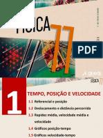 aef11_apm3_d1s1.pptx