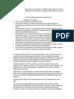 Trabajo integrador Diagnóstico psicopedagógico parte 4..docx