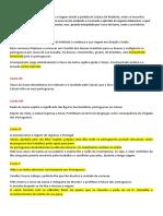 Canto V.docx