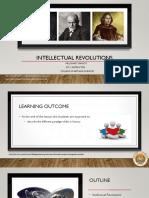 Intellectual Revolutions.pdf