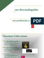 pdfBIBDESCATALOGADAS